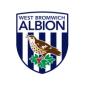 Прогноз на футбол: Вест Бромвич - Арсенал (25.08.2021)
