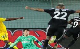 Прогноз на футбол: Динамо Загреб - Шериф (25.08.2021)