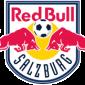 Прогноз на футбол: Брондбю - Ред Булл Зальцбург (25.08.2021)