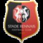 Прогноз на футбол: Русенборг - Ренн (26.08.2021)