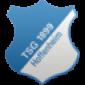 Прогноз на футбол: Боруссия Дортмунд - Хоффенхайм (27.08.2021)