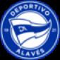 Прогноз на футбол: Валенсия - Алавес (27.08.2021)