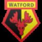 Прогноз на футбол: Тоттенхэм - Уотфорд (29.08.2021)