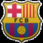 Прогноз на футбол: Барселона - Хетафе (29.08.2021)