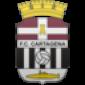 Прогноз на футбол: Сарагоса - Картахена  (30.08.2021)