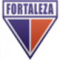 Прогноз на футбол: Форталеза – Куяба (31.08.2021)