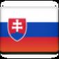Прогноз на футбол: Словения - Словакия (01.09.2021)