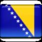 Прогноз на футбол: Франция - Босния и Герцеговина (01.09.2021)