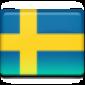 Прогноз на футбол: Швеция - Испания  (02.09.2021)