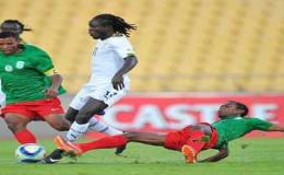 Прогноз на футбол: Зимбабве - ЮАР (03.09.2021)