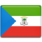Прогноз на футбол: Тунис - Экв. Гвинея (03.09.2021)