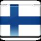 Прогноз на футбол: Финляндия - Казахстан (04.09.2021)