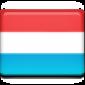 Прогноз на футбол: Сербия - Люксембург (04.09.2021)