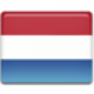 Прогноз на футбол: Нидерланды - Черногория (04.09.2021)