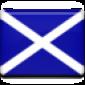 Прогноз на футбол: Шотландия - Молдова (04.09.2021)