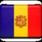 Прогноз на футбол: Англия - Андорра (05.09.2021)
