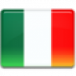 Прогноз на футбол: Швейцария - Италия (05.09.2021)