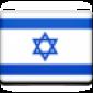 Прогноз на футбол: Дания - Израиль (07.09.2021)