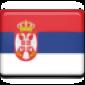 Прогноз на футбол: Ирландия - Сербия (07.09.2021)