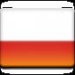 Прогноз на футбол: Польша - Англия (08.09.2021)