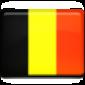 Прогноз на футбол: Беларусь - Бельгия (08.09.2021)