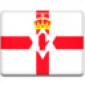 Прогноз на футбол: Северная Ирландия - Швейцария (08.09.2021)