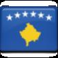 Прогноз на футбол: Косово - Испания (08.09.2021)