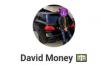 Реальные отзывы о ставках с канала David Money