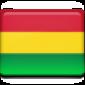 Прогноз на футбол: Аргентина - Боливия (10.09.2021)