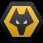 Прогноз на футбол: Уотфорд - Вулверхэмптон (11.09.2021)