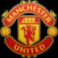 Прогноз на футбол: Манчестер Юнайтед - Ньюкасл (11.09.2021)