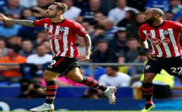 Прогноз на футбол: Саутгемптон - Вест Хэм (11.09.2021)