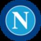 Прогноз на футбол: Наполи - Ювентус (11.09.2021)