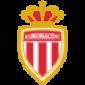 Прогноз на футбол: Монако - Марсель (11.09.2021)