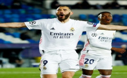 Прогноз на футбол: Реал Мадрид - Сельта (12.09.2021)