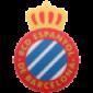 Прогноз на футбол: Эспаньол - Атлетико (12.09.2021)