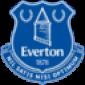 Прогноз на футбол: Эвертон - Бернли (13.09.2021)