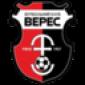 Прогноз на футбол: Верес - Львов (13.09.2021)