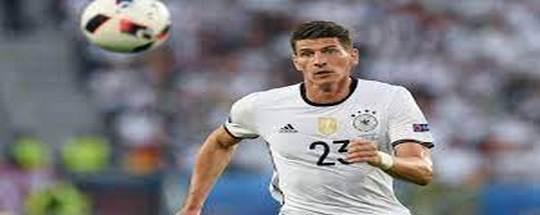 Прогноз на футбол: Бешикташ - Боруссия Дортмунд (15.09.2021)