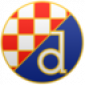 Прогноз на футбол: Динамо Загреб - Вест Хэм (16.09.2021)