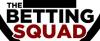 Реальные отзывы о ставках с канала «The Betting Squad (прогнозы на спорт)»