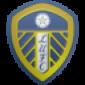 Прогноз на футбол: Ньюкасл - Лидс Юнайтед (17.09.2021)