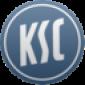 Прогноз на футбол: Шальке - Карлсруэ (17.09.2021)