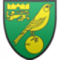 Прогноз на футбол: Норвич Сити - Уотфорд (18.09.2021)