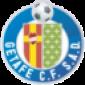 Прогноз на футбол:  Хетафе - Атлетико Мадрид (21.09.2021)