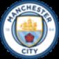 Прогноз на футбол:  Манчестер Сити - Уикомб (21.09.2021)