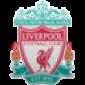 Прогноз на футбол:  Норвич Сити - Ливерпуль (21.09.2021)