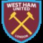 Прогноз на футбол:  Манчестер Юнайтед - Вест Хэм (22.09.2021)