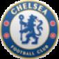 Прогноз на футбол:  Челси - Астон Вилла (22.09.2021)