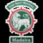 Прогноз на футбол:  Спортинг Лиссабон - Маритиму (24.09.2021)